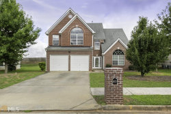 Photo of 317 Othello, Hampton, GA 30228 (MLS # 8623668)