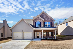 Photo of 11040 Southwood Dr, Hampton, GA 30228 (MLS # 8623684)