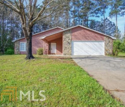 Photo of 534 Blue Cedar Ct, Riverdale, GA 30274 (MLS # 8623741)