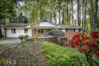 Photo of 1552 Coolwater Ct, Decatur, GA 30033-1809 (MLS # 8623789)