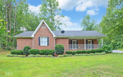 Photo of 12 Leverette Dr, Toccoa, GA 30577 (MLS # 8623949)