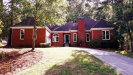Photo of 3161 Chesterfield Ct, Snellville, GA 30039-4682 (MLS # 8624009)
