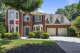 Photo of 620 Camber Woods Dr, Roswell, GA 30076-4287 (MLS # 8624029)