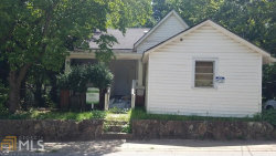 Photo of 586 N 6th St, Griffin, GA 30223-3169 (MLS # 8624256)