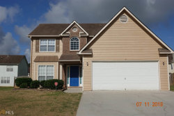 Photo of 7869 Bridlewood Way, Riverdale, GA 30274 (MLS # 8624371)