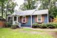 Photo of 2848 Midway Rd, Decatur, GA 30030 (MLS # 8624377)