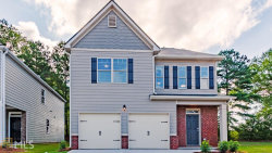 Photo of 11953 Lovejoy Crossing Way, Hampton, GA 30228 (MLS # 8624478)