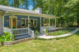 Photo of 550 Victoria Rd, Woodstock, GA 30189 (MLS # 8624483)