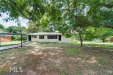 Photo of 4699 Ballew Dr, Powder Springs, GA 30127-3204 (MLS # 8624492)