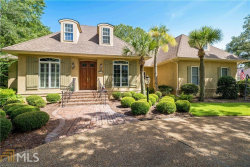 Photo of 102 Majestic Dr, Brunswick, GA 31523 (MLS # 8624528)