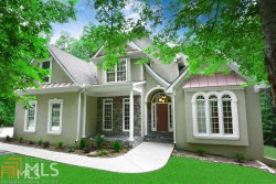 Photo of 170 Eagles Nest Dr, Fayetteville, GA 30214 (MLS # 8624531)