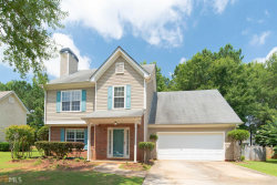 Photo of 168 Revolutionary Dr, Hampton, GA 30228 (MLS # 8624647)