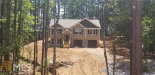 Photo of 59 Willow Springs Court, Dallas, GA 30132-0285 (MLS # 8624670)