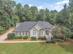 Photo of 112 Trammell Rd, Fayetteville, GA 30214 (MLS # 8624713)