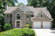 Photo of 2240 Duck Hollow Drive NW, Kennesaw, GA 30152-3176 (MLS # 8624966)