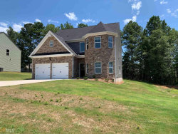 Photo of 105 Citadel Dr, Hampton, GA 30228 (MLS # 8625057)