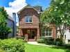 Photo of 2344 Colonial Dr, Brookhaven, GA 30319-3363 (MLS # 8625169)
