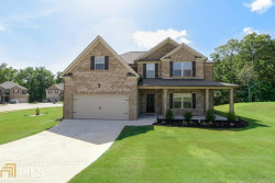 Photo of 10804 Southwood Dr, Hampton, GA 30228 (MLS # 8625224)
