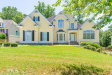 Photo of 5240 Prestley Crossing Lane, Douglasville, GA 30135-7519 (MLS # 8625246)