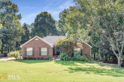 Photo of 249 Hunting Ct, Jonesboro, GA 30236-4220 (MLS # 8625295)