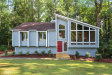Photo of 281 Rustic Ridge Dr, Kennesaw, GA 30144 (MLS # 8625383)