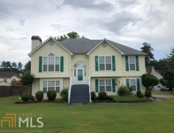 Photo of 10698 Paladin drive, Hampton, GA 30228 (MLS # 8626054)