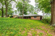 Photo of 2770 Ponderosa Cir, Decatur, GA 30033 (MLS # 8626120)