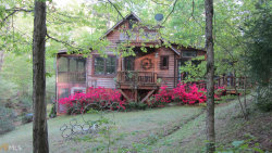 Photo of 711 Old H K Wagon Rd, Cleveland, GA 30528-4169 (MLS # 8626171)
