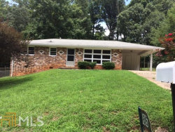 Photo of 86 Meadowbrook Dr, Toccoa, GA 30577-3153 (MLS # 8626384)