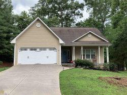Photo of 85 Clyde Ellen Ln, Tiger, GA 30576 (MLS # 8626520)