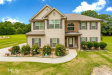Photo of 13788 Panhandle Rd, Hampton, GA 30228-2231 (MLS # 8626887)