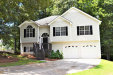 Photo of 214 Hunters Way, Villa Rica, GA 30180 (MLS # 8627091)