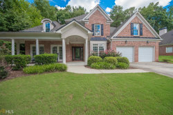 Photo of 101 Holly Springs Drive, Peachtree City, GA 30269-3043 (MLS # 8627211)
