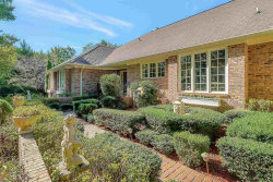 Photo of 268 Chattahoochee Glen Rd, Clarkesville, GA 30523 (MLS # 8627343)