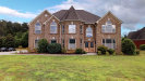Photo of 1100 Venetian Ln, Hampton, GA 30228 (MLS # 8627446)