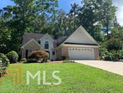 Photo of 148 Laurel Creek Ct, Carrollton, GA 30117 (MLS # 8628500)
