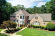 Photo of 1360 Lakeshore Dr, Snellville, GA 30078 (MLS # 8629062)