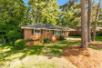 Photo of 2735 Lancaster Dr, East Point, GA 30344-2332 (MLS # 8629422)