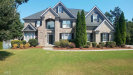 Photo of 275 Beech Tree Hollow, Sugar Hill, GA 30518-8005 (MLS # 8630488)