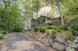 Photo of 1320 Blalock Goldmine Rd, Clayton, GA 30525 (MLS # 8631366)