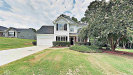 Photo of 9870 Rivercliff Ln, Villa Rica, GA 30180 (MLS # 8631595)