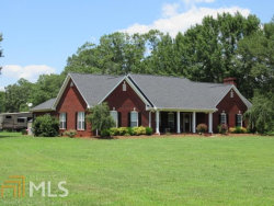 Photo of 1980 Burwell Mount Zion Rd, Carrollton, GA 30117 (MLS # 8631762)