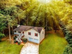 Photo of 124 Yellow Pine Dr, Temple, GA 30179 (MLS # 8631816)
