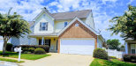 Photo of 251 Greystone, Hiram, GA 30141 (MLS # 8632543)