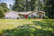 Photo of 343 Buckingham Dr, Conyers, GA 30094 (MLS # 8633502)