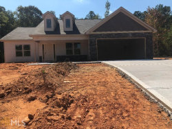 Photo of 139 Oakhaven Ln, Unit 6, Barnesville, GA 30204 (MLS # 8633674)