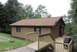 Photo of 171 Hill Crest Ct, Wedowee, AL 36278 (MLS # 8633966)