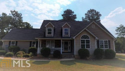 Photo of 155 N Evergreen, Barnesville, GA 30204 (MLS # 8634914)