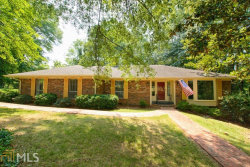 Photo of 364 E Club Dr, Carrollton, GA 30117 (MLS # 8635256)