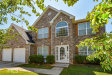 Photo of 4281 N Braves Cir, Douglasville, GA 30135-4304 (MLS # 8636336)